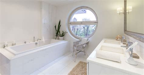 Bathroom Pictures Next Inspiring Bathrooms For Your Next Remodel And Company