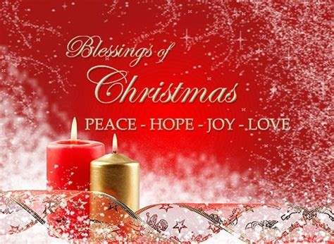 merry christmas wishes merry christmas blessings merry christmas  christmas home