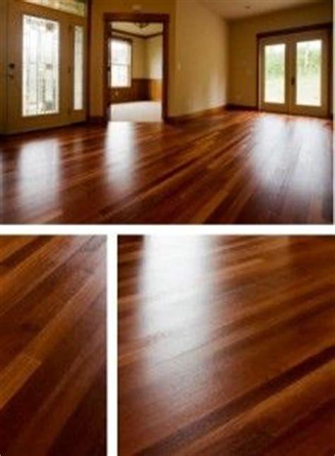 1000  ideas about Wood Laminate Flooring on Pinterest