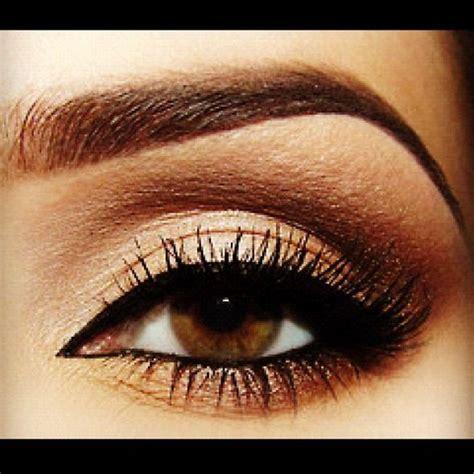 Makeup Brown golden makeup for brown make up wedding makeup the and wedding make up