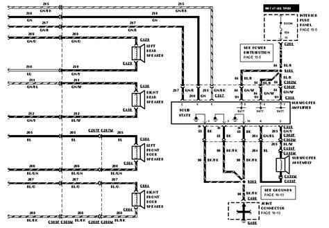 viper 560xv wiring diagram viper exhaust elsavadorla