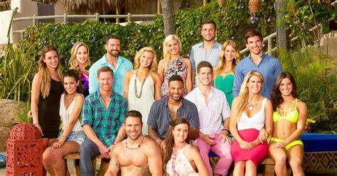 bachelor in paradise bachelor in paradise recap sends joe home makes