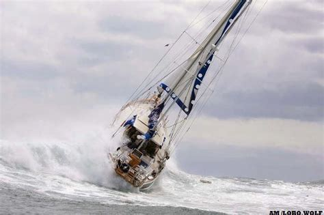 sailing boat in the sea 347 best images about boats on pinterest america s cup