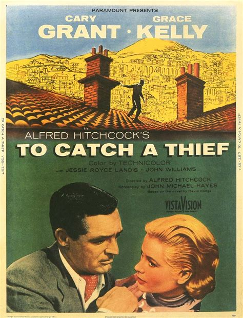 to catch a thief vagebond s movie screenshots to catch a thief 1955