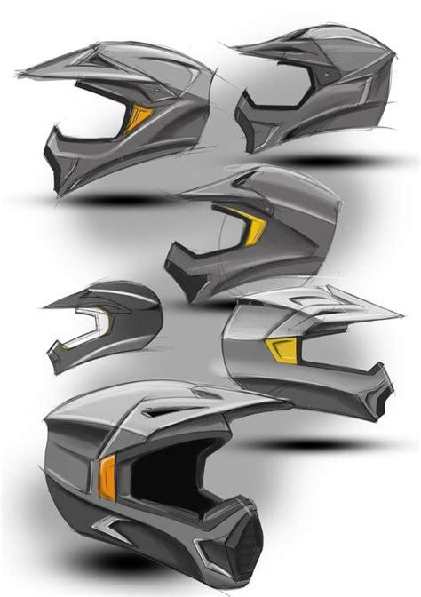 helmet design presentation 51 best images about helmet sketches on pinterest