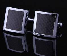 bmw gifts for him gifts for him on cufflinks carbon fiber and bmw