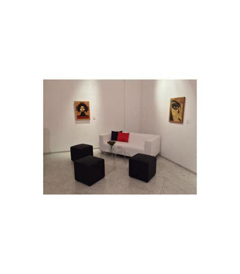 divani e relax divano relax 3 posti per momenti di comfort