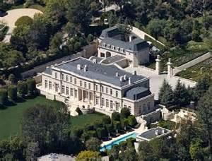 most expensive house in california most expensive homes in the united states 2010