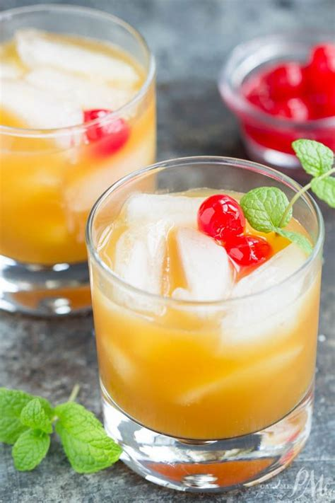drinks with southern comfort 1000 ideas about southern comfort drinks on pinterest