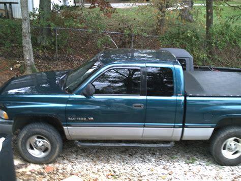 buy car manuals 1999 dodge ram 1500 club user handbook service manual how to change 1999 dodge ram 1500 club rear bottom hub bush offroad1454 1999
