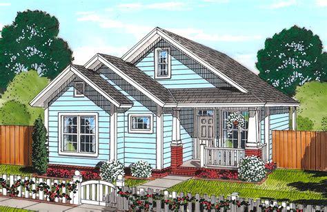 cozy cottage house plan 80553pm architectural designs house cozy cottage 52228wm architectural designs house plans