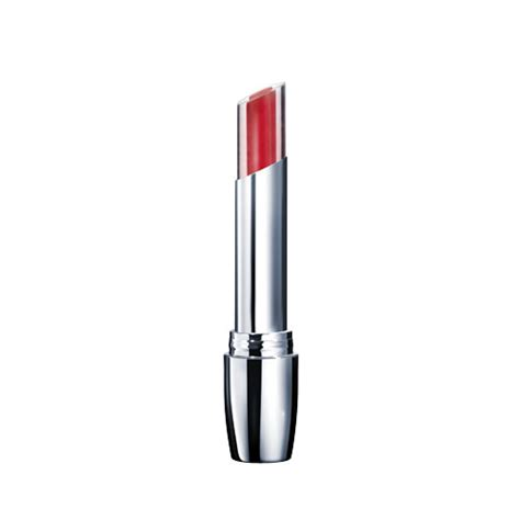 Avon Lipstick Glow avon make up