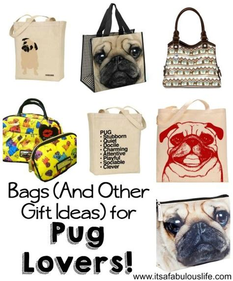 gifts for pugs 348 best images about pug obsessed