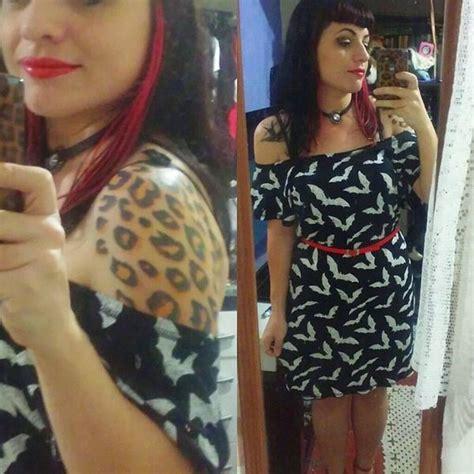 leopard tattoo full body full body leopard tattoo best leopard 2017