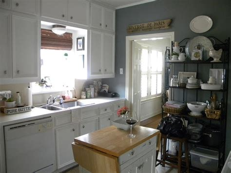 slate blue kitchen cabinets slate blue kitchen cabinets slate blue kitchen cabinets