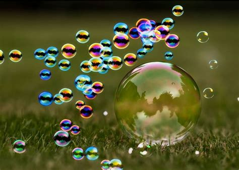 imagenes que se muevan de burbujas a few eyegasms for your wednesday 26 hq photos bubbles