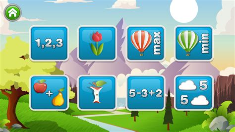 Play Store Number Numbers And Math Free Android Apps On Play
