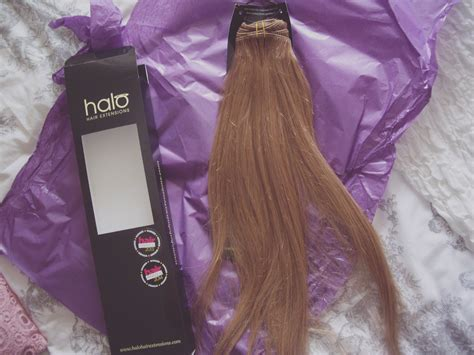 halo hair halo hair extensions review 2014 newhairstylesformen2014 com