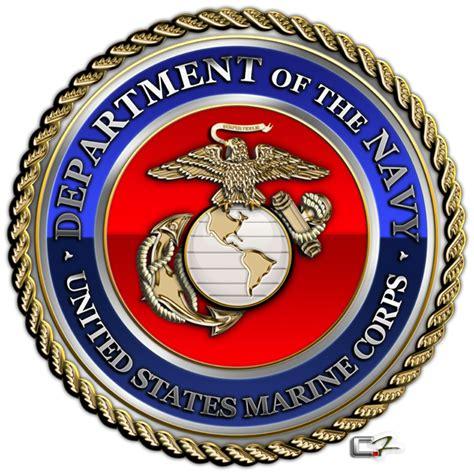us corps united states marine corps