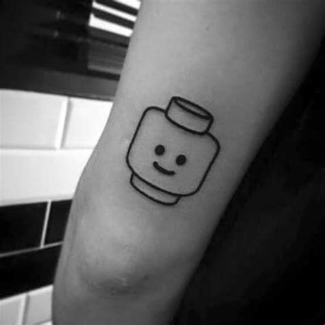 tattoo 3d lego 69 best images about tattoo plan on pinterest