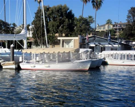 newport beach duffy electric boat rentals duffy electric boat rentals newport beach ca top tips