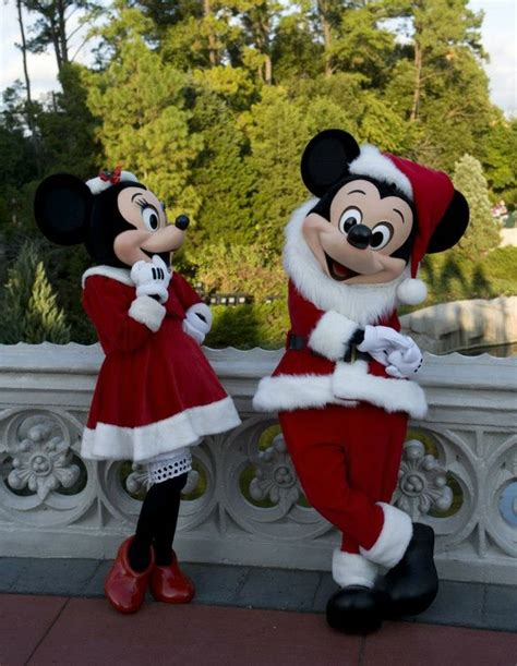 1334 best images about disney mickey minnie mouse on