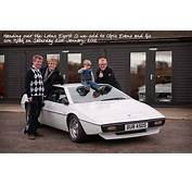 UK Lotus &amp Caterham Specialists Since 1972 Sports