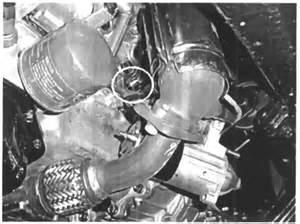 Hyundai Santa Fe Starter 2002 Hyundai Santa Fe Mi Check Engine Light On Mechanic