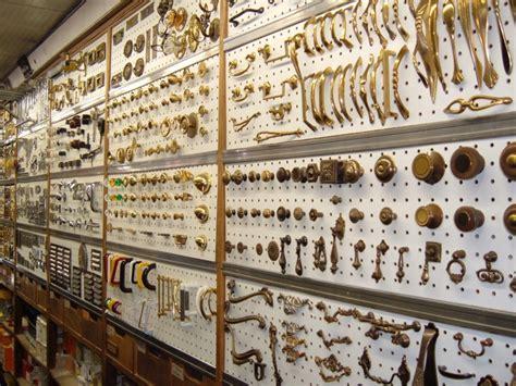 pomelli antichi articolirestauro mobili antichi e moderni ferramenta