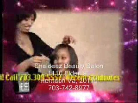 black beauty salons northern virginia black hair salon fairfax station va 7037428977 youtube