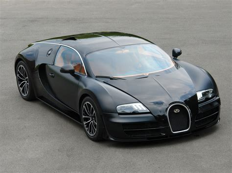 out of your price range bugatti veyron sport sang