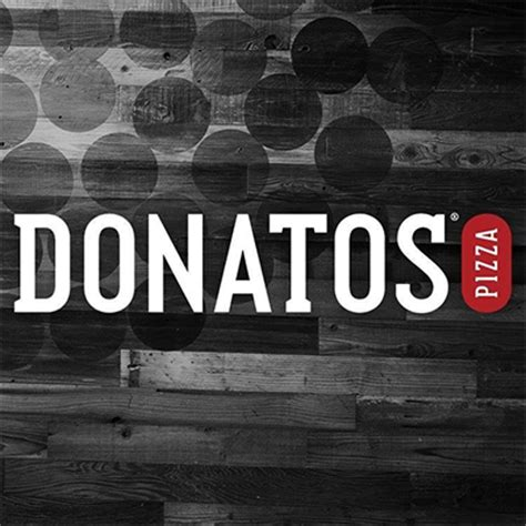 Donatos Gift Card - donatos pizza in columbus oh 614 421 5