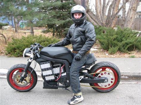 Motorrad Elektromotor electric motorcycle motor electric motorcycle hub motor