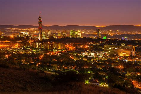 buy a house in pretoria pretoria the best neighbourhoods to buy a house in junk mail blog