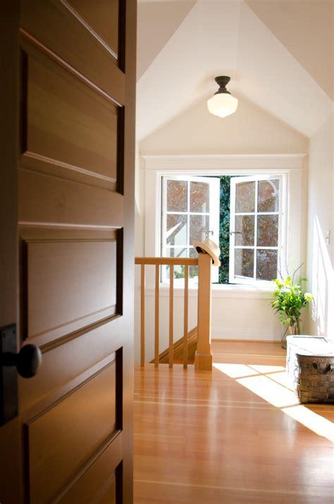 window treatments for casement windows window treatments for casement windows traditional