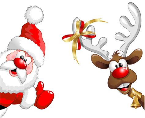 Rok Natal Wanita Santa Fly 031 圣诞老人图片