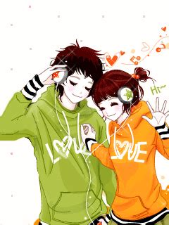 cartoon couple wallpaper hd for mobile animated love couple mobile wallpaper mobile wallpapers