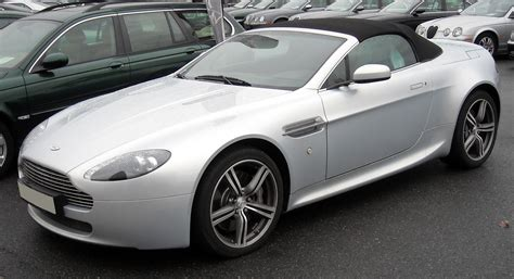 automobile air conditioning service 2005 aston martin vanquish s transmission control service manual how to clean 2008 aston martin v8 vantage throttle find used 2008 aston