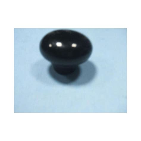 pomello cambio 500 pomello cambio nero fiat 500c topolino capasso ricambi