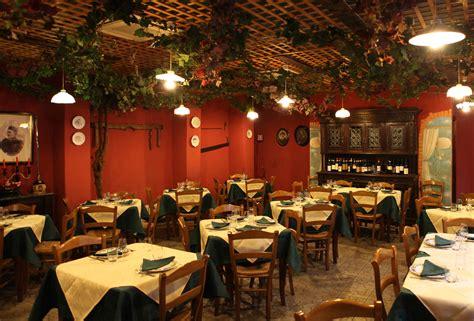 ristorante cucina piemontese torino cucina piemontese torino popup archivi ristorante