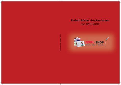 Word Vorlage C6 Umschlag Umschlag Vorlagen Design Vorlagen Service Hilfe Appl Shop Hochwertige B 252 Cher Durch