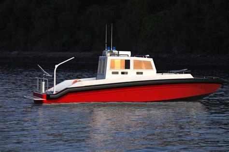 fast boat with cabin yacht design utility boat design barca progettazione