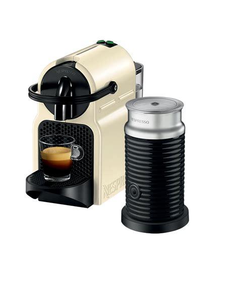 delonghi inissia inissia aeroccino3 delonghi vanilla nespresso