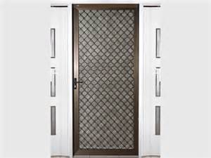 Kasa Nyamuk Exona exona doors onna arc mastaplan general contractor and