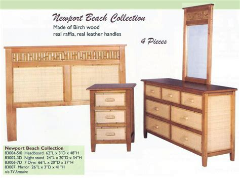 bedroom furniture hawaii blue coast hospitality furniture studio design