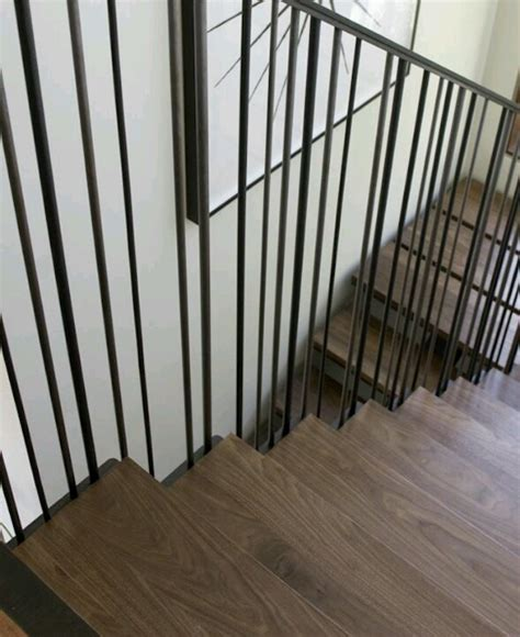 Simple Handrail Design simple railing designs studio design gallery best