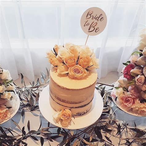 decoracion tartas caseras como decorar tartas caseras 7 decoracion de fiestas