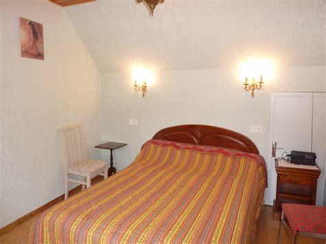 chambre hotes auvergne location de vacances chambre d h 244 tes condat dans cantal