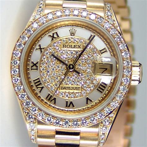 mens rolex watches hd trends for rolex watches