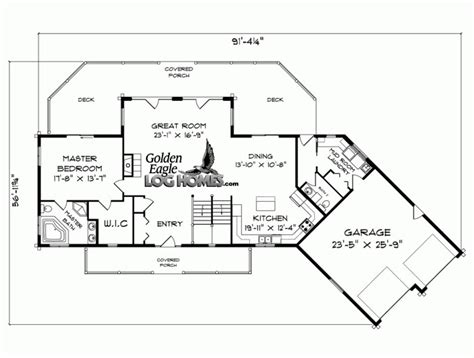 omnigraffle floor plan 28 omnigraffle floor plan review omnigraffle for ipad